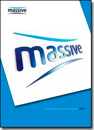 Catalogo Massive