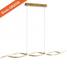 Esluz, Comprar Lámparas, Tienda de Lámparas Online, comprar