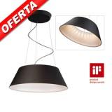 Lampara Serie Cielo 40550/30/LI