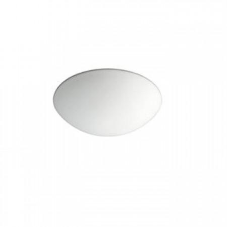 Plafon Aro 26cm 1 Luz 32005/31/16