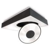 Circulis Foco Blanco 57936/31/16