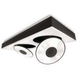Circulis Foco Blanco 57937/31/16