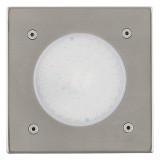 Empotrable LED Exterior Suelo Lamedo 93481