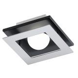 Plafon LED Bellamonte 1L 94229