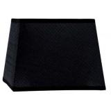 Pantalla Habana Cuadrada Negra (Sobremesa) 5325