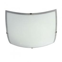Plafon cristal E27 Quadro 300106710