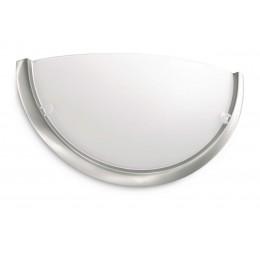 Aplique Metal Cristal Circle Niquel 330501716
