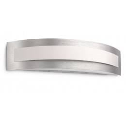 Aplique interior aluminio Foulard 332063116