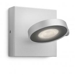 Foco 1 LED Clockwork Aluminio 531704816