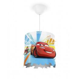 Colgante Philips Disney Cars 717513216