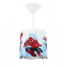 Colgante Philips Disney Spider-man 717514016