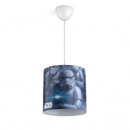 Colgante Philips Disney Star Wars 717519916