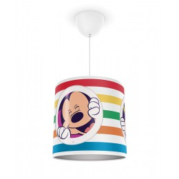 Colgante Philips Disney Mickey Mouse 717523016