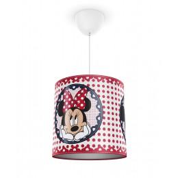Colgante Philips Disney Minnie Mouse 717523116