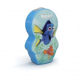 Linterna LED Disney Finding Dory 7176735P0