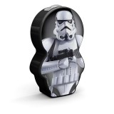 Linterna LED Stormtrooper Star Wars 717679716