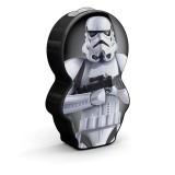 Linterna LED Stormtrooper Star Wars 717679716