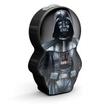 Linterna LED Darth Vader Star Wars 717679816