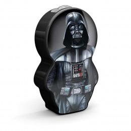 Linterna LED Darth Vader Star Wars 717679816