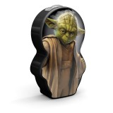 Linterna LED Yoda Star Wars 717679916