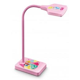 Flexo LED 4W Disney Princess 717702816