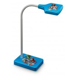 Flexo LED 4W Disney Avengers 717703516