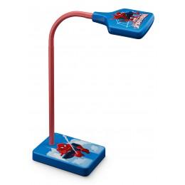 Flexo LED 4W Disney Spider-man 717704016