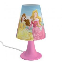Sobremesa LED Disney Princess 717952816