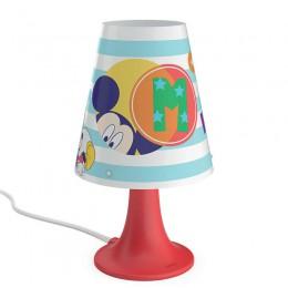 Sobremesa LED Disney Mickey Mouse 717953016