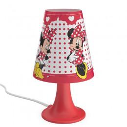 Sobremesa LED Disney Minnie Mouse 717953116