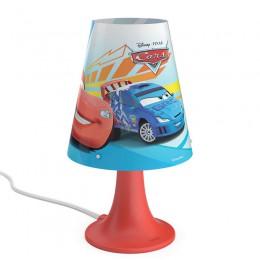 Sobremesa LED Disney Cars 717953216