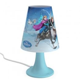 Sobremesa LED Disney Frozen 717953516