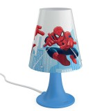 Sobremesa LED Disney Spider-man 717954016
