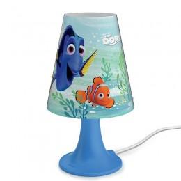 Sobremesa LED Disney Finding Dory 717959016
