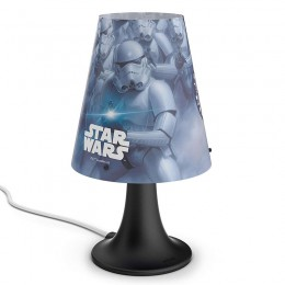 Sobremesa LED Disney Star Wars 717959916