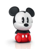 Sostpal LED Bateria Disney Mickey Mouse 7188332P0