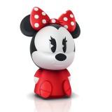 Sostpal LED Bateria Disney Minnie Mouse 7188357P0