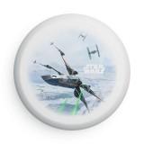 Plafon-Aplique LED Disney Star Wars 7188451P0