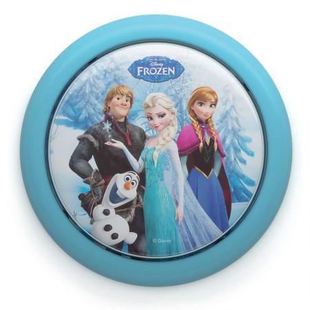 Plafon-Aplique LED Disney Frozen 719240816