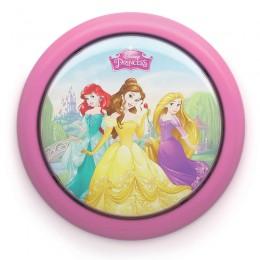 Plafon-Aplique LED Disney Princess 719242816