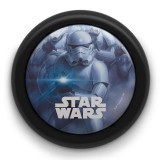 Plafon-Aplique LED Disney Star Wars 7192430P0