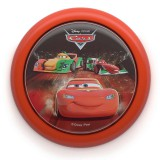 Plafon-Aplique LED Disney Cars 719243216