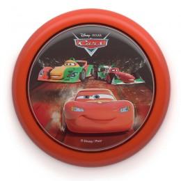 Plafon-Aplique LED Disney Cars 719243216