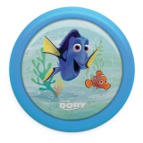 Plafon-Aplique LED Disney Finding Dory 7192435P0