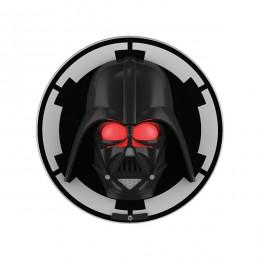 Aplique LED Pilas Star Wars Darth Vader 7193630P0