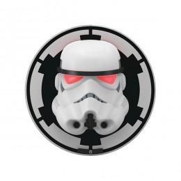 Aplique LED Pilas Star Wars Stormtrooper 7193731P0