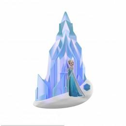 Aplique LED Pilas Disney Frozen 7194208P0