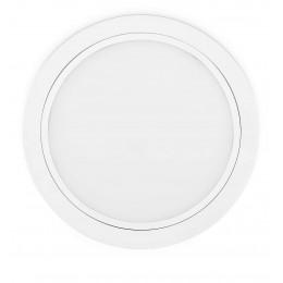 Downlight LED 20W Rastaban Blanco 800883116