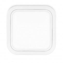 Downlight LED 20W Sharatan Blanco 800903116