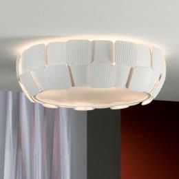 Plafon LED Quios 4 Luces 124011